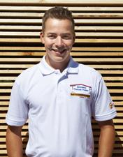 Andreas Krapf