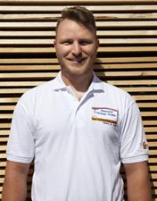 Christian Geidobler