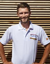Lucas Zaisserer