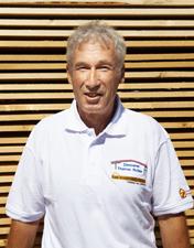 Michael Regauer